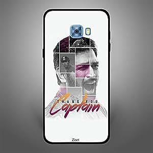 Samsung Galaxy C5 Captain Cool