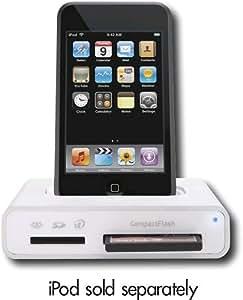 Simplifi for Iphone/ipod