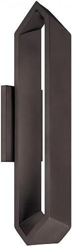 George Kovacs P1205-066-L LED Wall Sconce