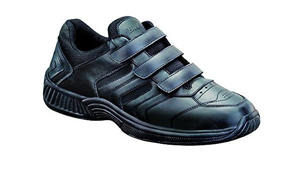 BioFit Easy Grip Walking Shoes