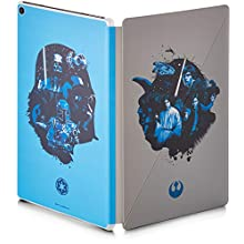 Amazon Fire 7 Tablet Case, Star Wars Classic (Limited Edition)