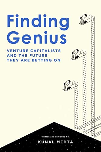 Betting genius free download good cryptocurrency to invest in a variety