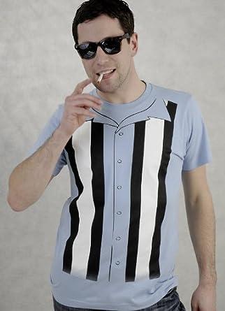 Camiseta diseño Camisa de Charlie Harper Charlie Sheen, Charlie Harper: Amazon.es: Ropa y accesorios