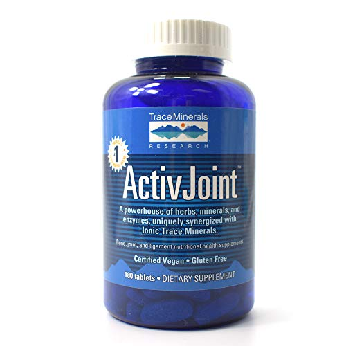 activ joint platinum - 3