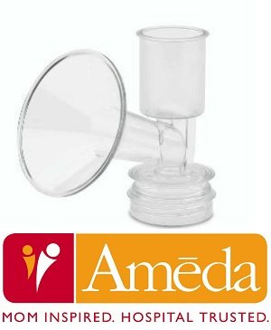 Ameda Standard Breast Shield Flange