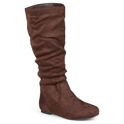 Riding Boots For Cheap - 2