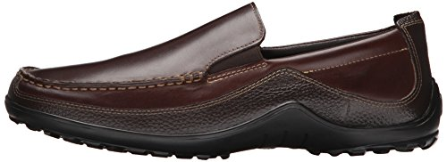 Cole Haan Men's Tucker Venetian Loafer French Roast 10.5 M