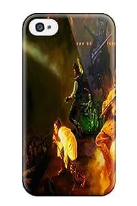 Alfredo Alcantara's Shop Best star wars stormtroopers funny clone troopers Star Wars Pop Culture Cute iPhone 4/4s cases 1902457K499538822