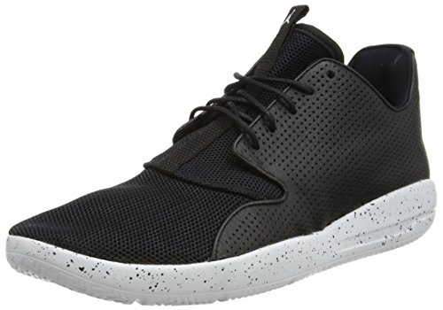 Black 012 Hi Top pure Men Eclipse White Sneakers NIKE Jordan Platinum Black s nBzCfU
