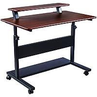 Save on Eureka Ergonomic Office Products at Amazon.com