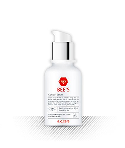 Cheap A.c.care Bee's Control Serum 30ml