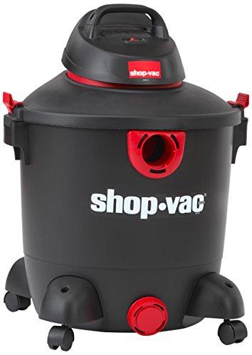 Shop Vac 5 Gallon 5 Gallon