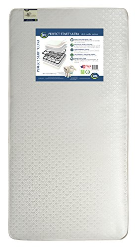 Serta-Perfect-Start-Ultra-Crib-and-Toddler-Mattress