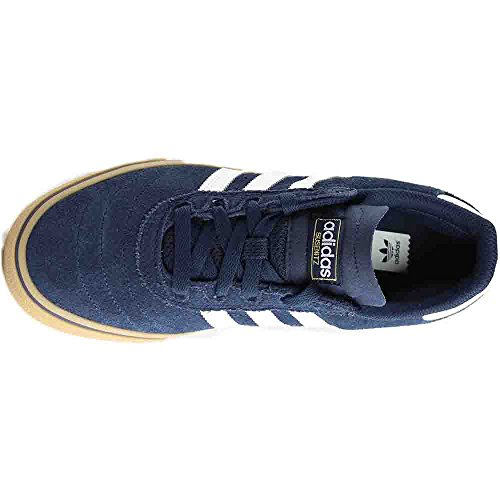 7 Skateboarding Dainty Busenitz Black Vulc Adidas wtqFdzt