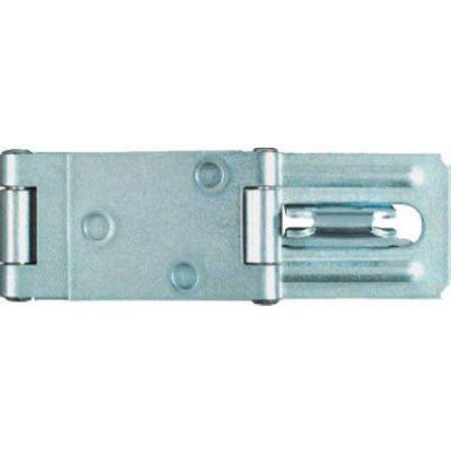 Hasp Lock - 7