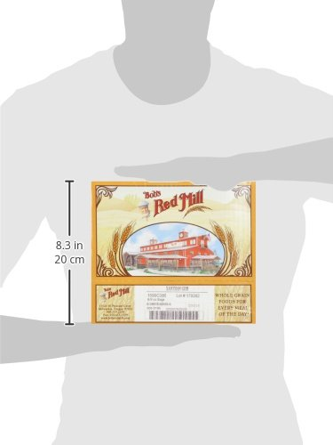 Bob's Red Mill Gluten Free Xanthan Gum, 8 Ounce (Pack of 6) by Bob's Red Mill (Image #7)
