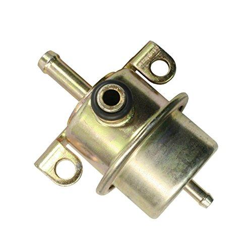 (Beck Arnley 158-0242 Fuel Injection Pressure Regulator)