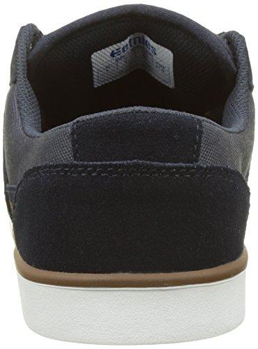 Medium 6 Jefferson etnies US Shoe Skate Navy Men xwYvvzqX
