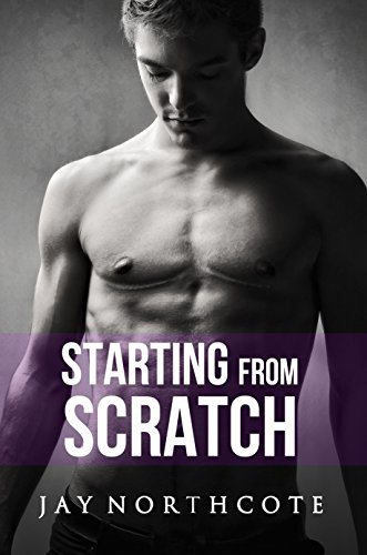 Free - Starting from Scratch