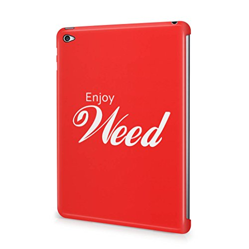 enjoy-weed-durable-hard-plastic-protective-tablet-case-cover-for-apple-ipad-mini-4