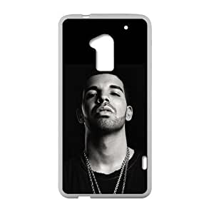 Drake Personalized Custom Case For HTC One Max
