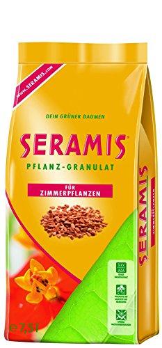 Seramis Ton-Granulat Ton-Granulat 1x7,5l