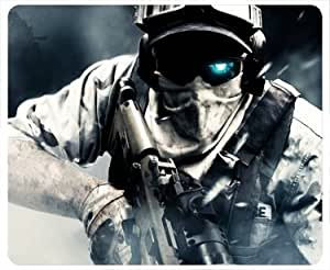 Ghost Recon Future Soldier Game 1 Mouse Pad DIY by MICY