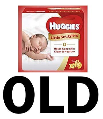 Buy cheap diapers