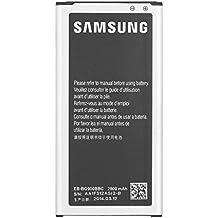 New OEM Original Samsung Galaxy S5 Battery EB-BG900BBU EB-BG900BBZ EB-BG900BBC