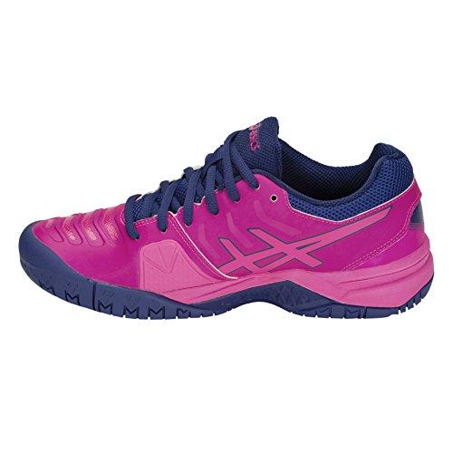 ASICS Women's Gel-Challenger 11 Tennis Shoes ()