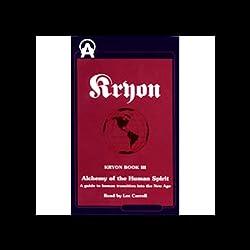 Kryon Book III