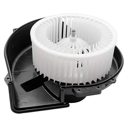 WM Heater Blower Fan Blower Motor 6Q1 819 015: