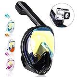 Vaincre Snorkeling Packages