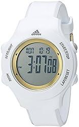 adidas originals Watches Sprung Basic Digital Polyurethane Watch