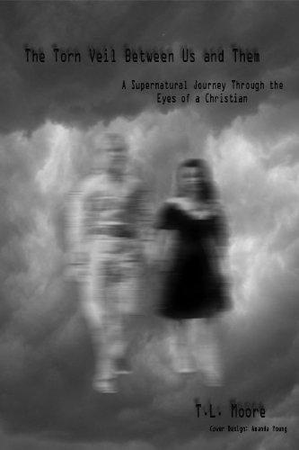 Us Angels Veil - 5