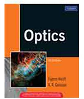 Fundamentals of photonics wiley series in pure and applied optics optics 4e fandeluxe Choice Image