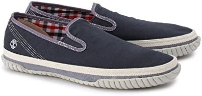 Kirklin Slip-on 9449B メンズ