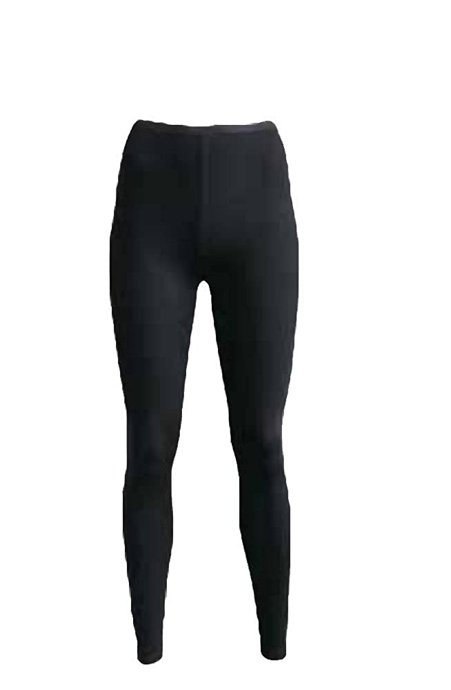 Schö ller Damen Leggings 3er Pack Grö ß e 44 51141-060