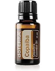 DoTERRA Copaiba Essential Oil - 15mL