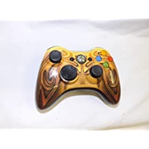 Fable III Limited Edition Controller