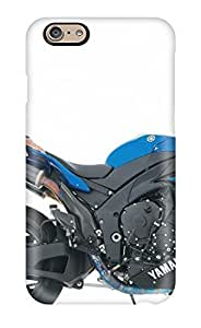 good case Cute High Quality iphone 5 5s Yamaha R1 HPjZro8Sc44 2009 case cover