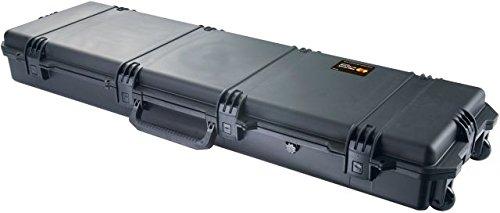 Pelican Storm Cases Hard Gun Case iM3300 - w/ Foam Insert, B