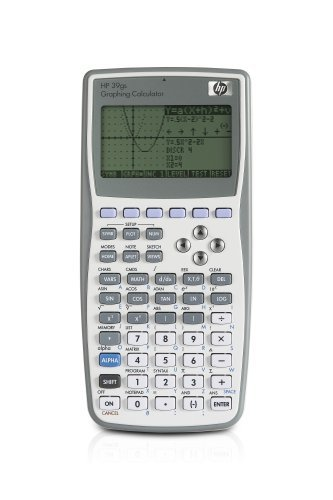 Consumer Electronic Products HP39GS Graphing Calculator Supply (Hp39gs Graphing Calculator)
