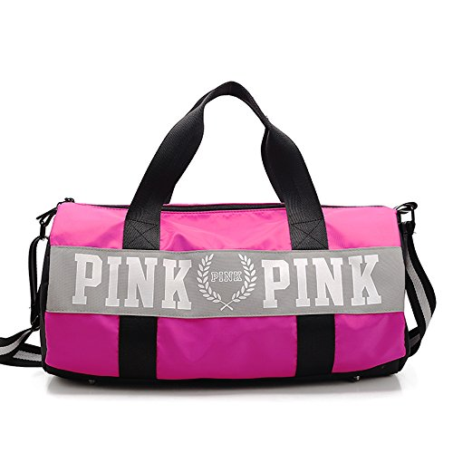 Gym Bag – Waterproof Sport Duffle Bag 20-Inch – DiZiSports Store