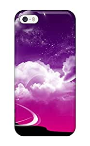 New Style ZippyDoritEduard Good Morning My Loves Premium Tpu Cover Case For Iphone 5/5s