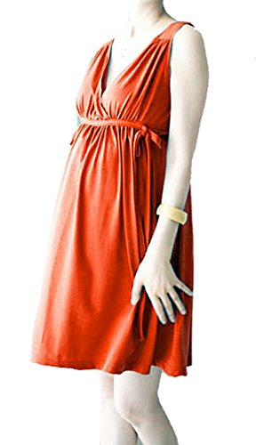Buy dress 1015 - 5