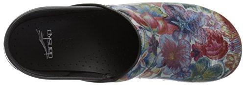 Dansko Professional Boucher-Choisir Boucher-Choisir Boucher-Choisir Taille couleur 1ba080