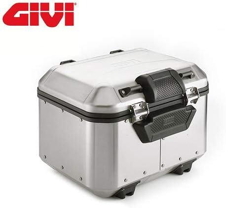 Givi Dossier pour valises Dolomiti E164