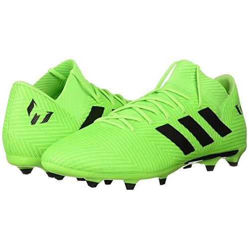 ファンブル提案歩道(アディダス) adidas メンズ サッカー シューズ?靴 Nemeziz Messi 18.3 FG [並行輸入品]