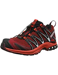 Men's XA Pro 3D Trail Running Shoes
